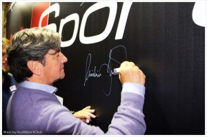 autografo4